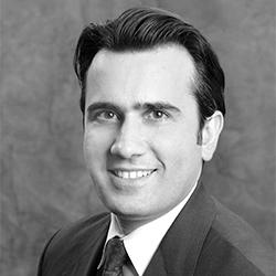 Joseph Panepinto Jr.