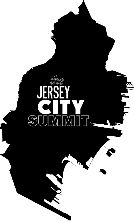 The Jersey City Summit