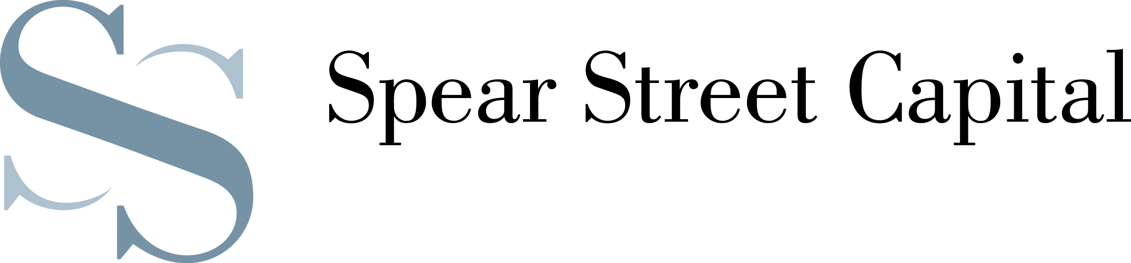 Spear Street Capital