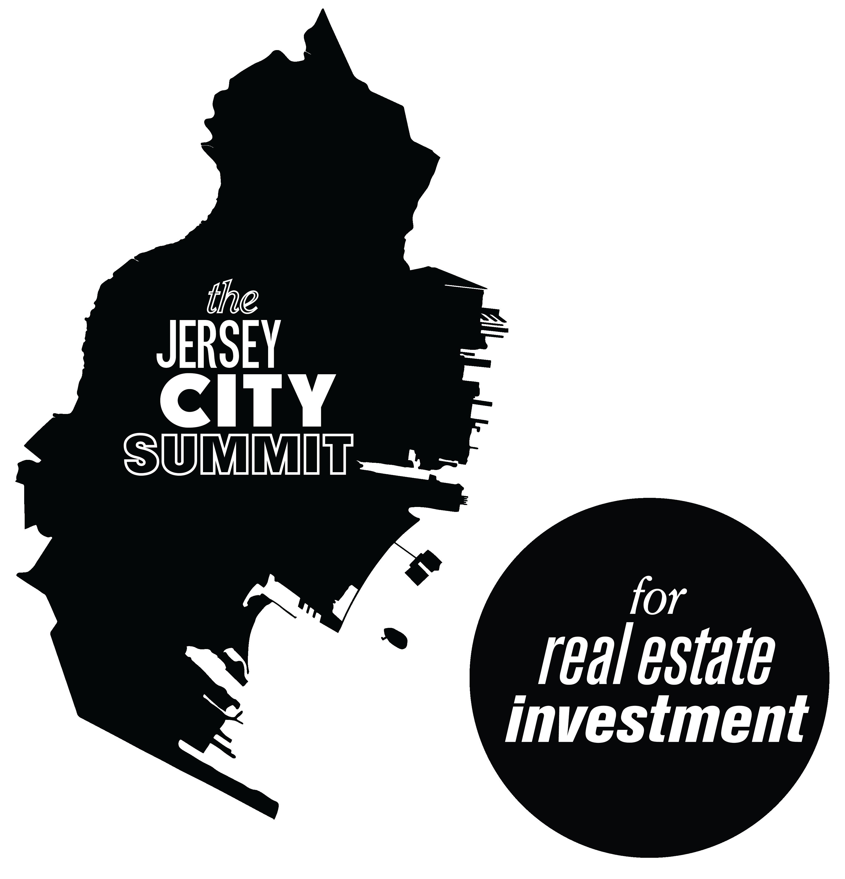 Oriental Spa Jersey City