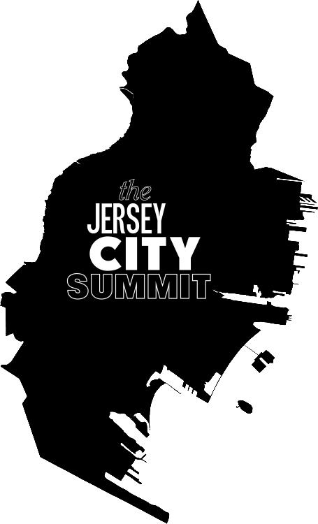 The Jersey City Summit